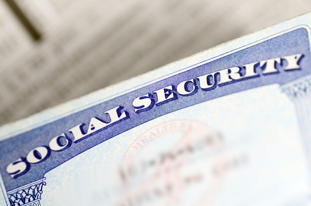 Income and Qualifications for Social Security Disability