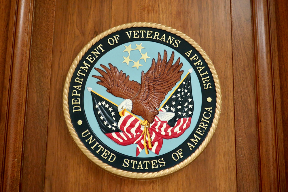 VA Pension Eligibility for Non-Disabled Wartime Veterans
