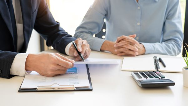 Factors to Consider When Deciding on a Irrevocable Life Insurance Trust